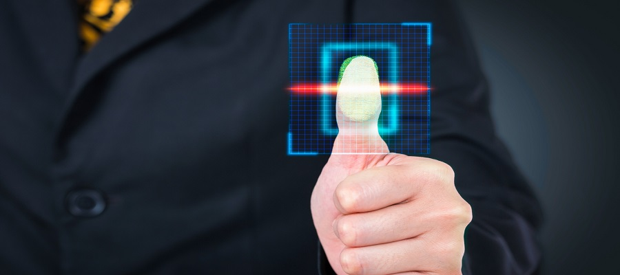 How Voice Attendance Software in Khobar Riyadh Jeddah Saudi Arabia Can Ensure Safe Transaction During Covid-19?