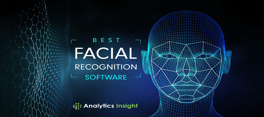 Important Advantages Of Facial Recognition in Saudi Arabia in Your Company