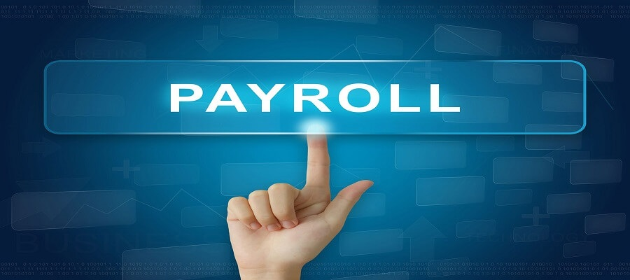 Why Your Business Needs a Good Payroll Software in Jeddah Khobar Saudi Arabia During COVID-19