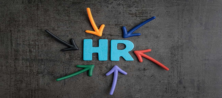 How Do HR Software Saudi Arabia Assist You To Better Management?