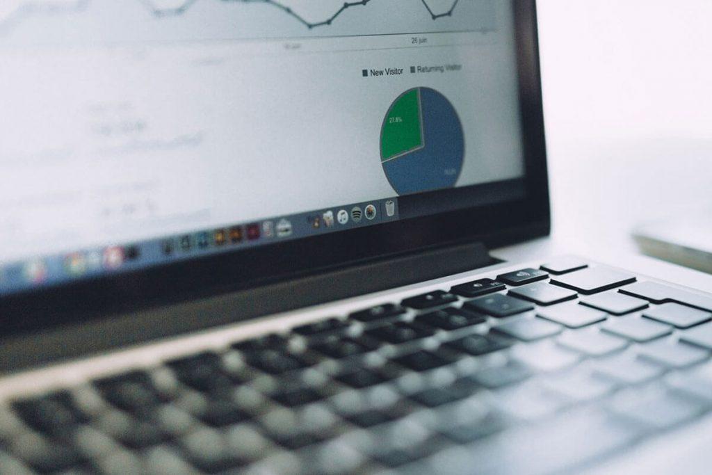 Versatile Workforce Management Through HR Software in Saudi Arabia