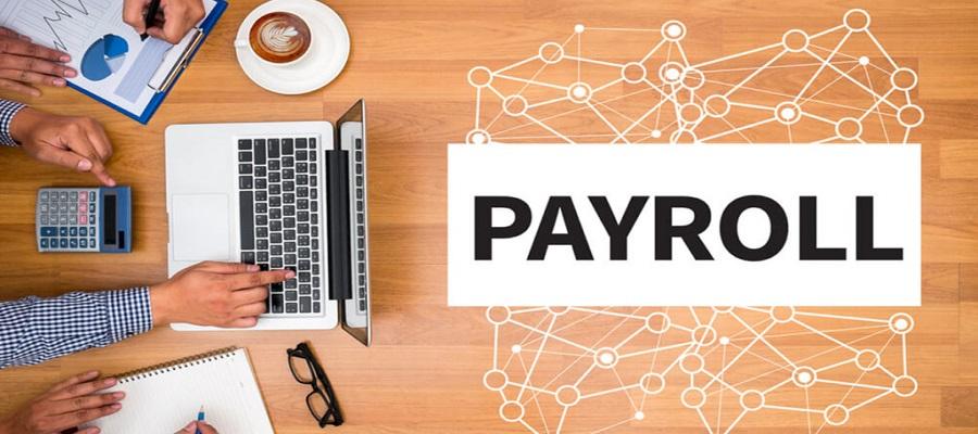 Software of Payroll Management in Saudi Arabia , Benefits