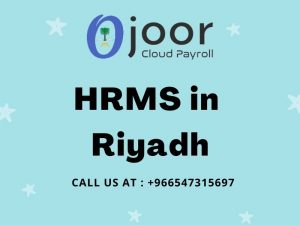 HRMS في الرياض: بوابة توظيف لبنات البناء